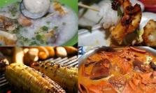 사이공 별미, 겨울철에 먹을 수 있는 베트남 음식 7선