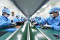 베트남 상공회의소, 베트남의 최고 경제 파트너는 '일본'
