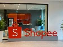 쇼핑몰 쇼피: 중국 광군제에 베트남에서 '11.11 Big Sale' 개최
