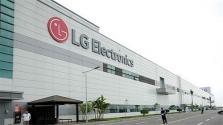 LG전자, 베트남에 R&D 센터 신설 검토…, 기존 공장도 증설 계획