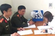 베트남, '하늘에서 코로나 예방 스프레이?' 가짜 뉴스 유포자 소환