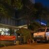 하노이시: 써머셋 웨스트포인트 호텔 의료 봉쇄.., 한국인 출장자들도 영향