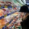 베트남, 작년 한해 동안 돼지고기 수입 382% 급증.., 수입 지역 1위는 브라질