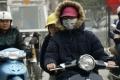 베트남, 내일부터 북부지역 다시 추워져..., 일부 산간 지역은 3℃ 이하로