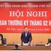 하노이시: 3월 8일부터 종교시설/유적지 등 재개장 허용