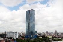 신동빈의 롯데, 베트남·인도네시아서 부동산 개발 확대한다
