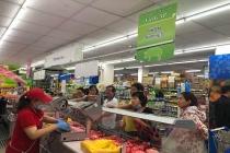 닐슨: 베트남 국민들은 건강에 대한 관심이 높다