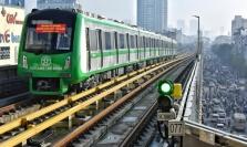 베트남 첫 지하철 언제 개통될까? 대금 지불 문제로 시험운행 또 제동