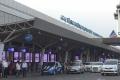 호찌민市, 밀반입 혐의로 항공사 여승무원 구금