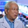 하노이시: 국립중앙아동병원 원장이 직장에서 갑자기 사망