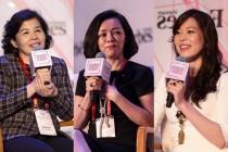 베트남, 여성 고위 경영진 비율 아시아에서 두 번째