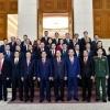 베트남 새로운 내각 구성 완료.., 총리 포함 총 28명으로 구성