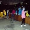 베트남, 일본에서 입국한 베트남인들 12만동/일 수준의 격리 시설 입소