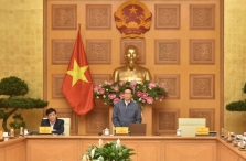 베트남, 지역사회 감염 발생 후 항공편 관리 규정 강화