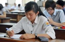 베트남 학교 제도 및 시험제도