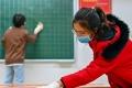 베트남, 일부 학교들 1주간 휴교, 하노이 국제학교도 대부분 휴교