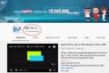 """HOT: 유튜브 채널 """"FAP TV"""" 베트남 최초로 구독자 1,000만명 돌파"""