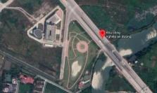 하이퐁시: 중국계 회사내 '구단선' 형태 건축물 철거 명령.., 민감한 영토 분쟁