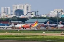 베트남, 9/15일부터 주 4회 한국행 정기 노선 제안.., 관계 기관 협의 예정