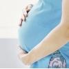 베트남, 2021년부터 여성 근로자 임신 및 출산 관련 노동법 강화