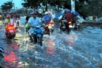 베트남 남부서 지하수 남용으로 땅 꺼진다…연간 최고 7.3㎝