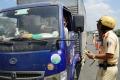 호찌민市, 3/17일부터 자동차 안전벨트 미착용 단속 강화