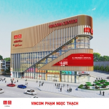 하노이, 유니클로 매장 3/6일 공식 개장 예정