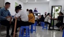 베트남, 대학가 파고든 다단계.., 고소득 아르바이트로 유혹