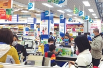 베트남 경제 동향: 신종 코로나가 경제에 미치는 영향과 대응 방안?