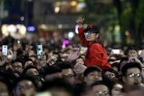 베트남 노동자총연맹, 연말 휴가 추가 제안.., 12/31일 휴무할까?
