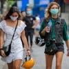 베트남, 신종코로나로 발 묶인 외국인에 자동 체류 연장