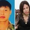 하이퐁시: 성전환 수술 후 14년간 도피했던 마약 사범 체포