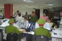 베트남 문화체육관광부, 소프트웨어 저작권 위반 강력 단속 진행