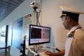 다낭市, 중국 우한의 폐렴으로 추정되는 중국인 승객 2명 확인.., 격리조치