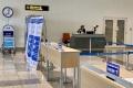 베트남, 한국/일본 입국 항공편 별도 관리 및 통제