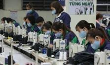 노동부: 신종코로나로 약 700만 명 이상 실업 상태.., 최악의 시나리오