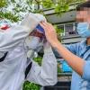 하노이시: 긴급 방역대책 회의 예정, 확진자와 밀접 접촉자 대응 등