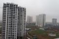 베트남, 주택법 변경후 5년간 총 800여 명의 외국인이 공식적으로 부동산 소유