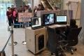 다낭市, 고열 증상으로 중국인 7명 포함해 총 12명 격리 중