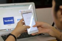 베트남, 여전히 느려터진 인터넷.., AAE-1 수리 2/12일까지 지연