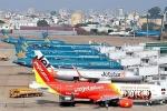 베트남, 항공시장 개방 확대..., 외국인 지분 제한 49%로 확대 등