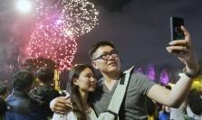 베트남 노동자총연맹, 연간 공휴일 3일 추가 제안