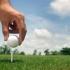 (유머) 골프 '하수'와 '고수'의 차이?