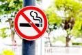 하노이, 10월부터 시내 주요 관광지에서 금연 시범 운용.., 위반시 벌금 30만동