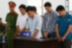 베트남서 재소자 폭행치사 교도관 5명에 최고 징역 7년