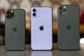 베트남, 오늘부터 아이폰11 공식 판매.., 가격은 2,190만동부터