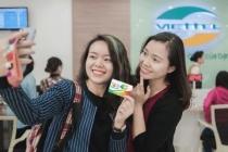 베트남, 휴대전화 '번호이동' 이번주부터 시행..., 통신사간 이동 가능