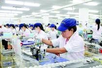 TPP 시작과 동시에 일본 기업들의 베트남 투자 물결 거세