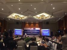 베트남 정부, 외국인 전문가 입국 절차 신속 처리 약속