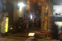 하노이, 물탱크 청소 중 1명 사망.., 수돗물 오염으로 물탱크 청소하다 아들 사망